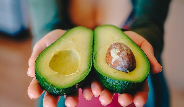 Vegan Keto Diet