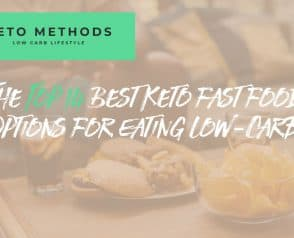 Keto Diet for Diabetics – Does Low-Carb Work for Diabetes?